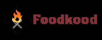foodkood