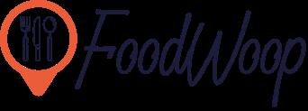 foodwoop guwahati